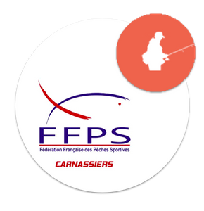 FFPS Street Fishing Challenger — Jarnac — 22 septembre