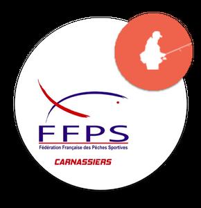 FFPS Street Fishing Pro Elite — Jarnac — 22 septembre