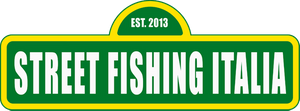 Italy Street Fishing Game - Summer Edition 2019 - 15/09 - Treviso