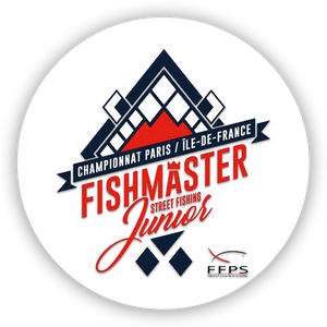 Fishmaster Juniors 4 : Mantes (-14)