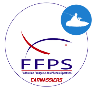 FFPS Float Tube Pro Elite Salagou 28/29 Septembre