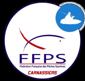 FFPS Float Tube Challenger Salagou 28/29 Septembre