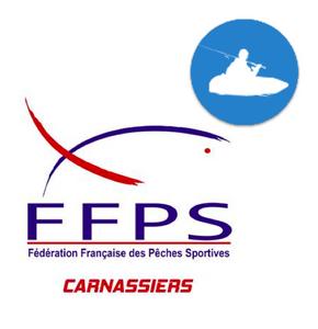 FFPS / Finale Pro Elite Float Tube 2018
