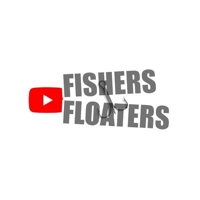 Fishers Floaters